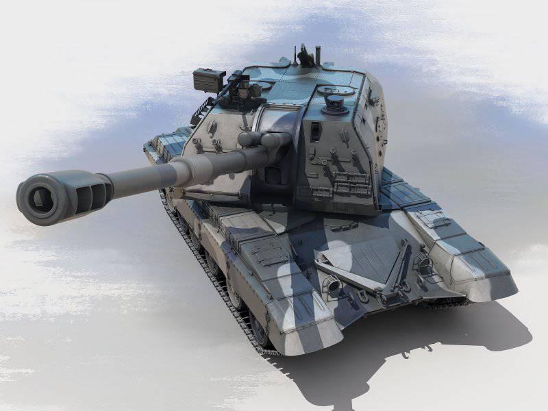http://topwar.ru/uploads/posts/2011-11/thumbs/1322578149_00.jpg