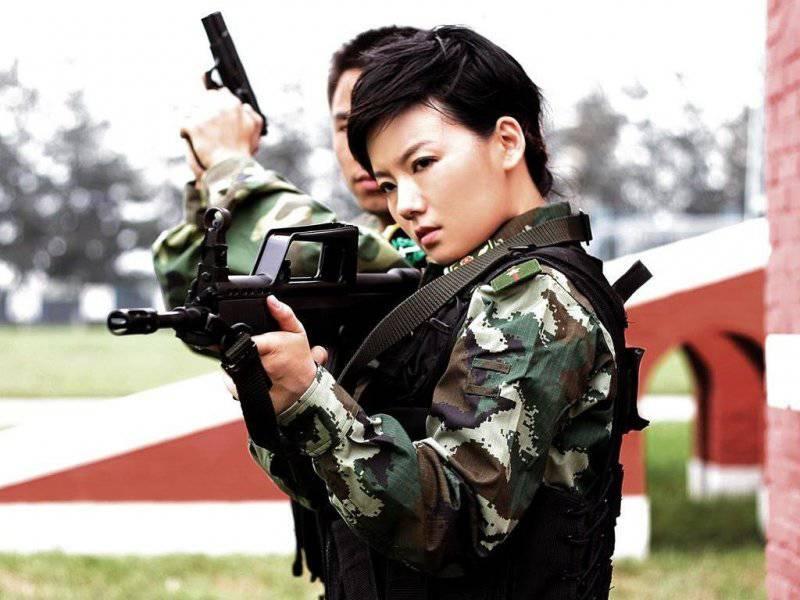 http://topwar.ru/uploads/posts/2011-11/thumbs/1322622668_t65655_Chinese20QBZ-95-97205.8x42mm20bullpup20assault20rifle.jpg