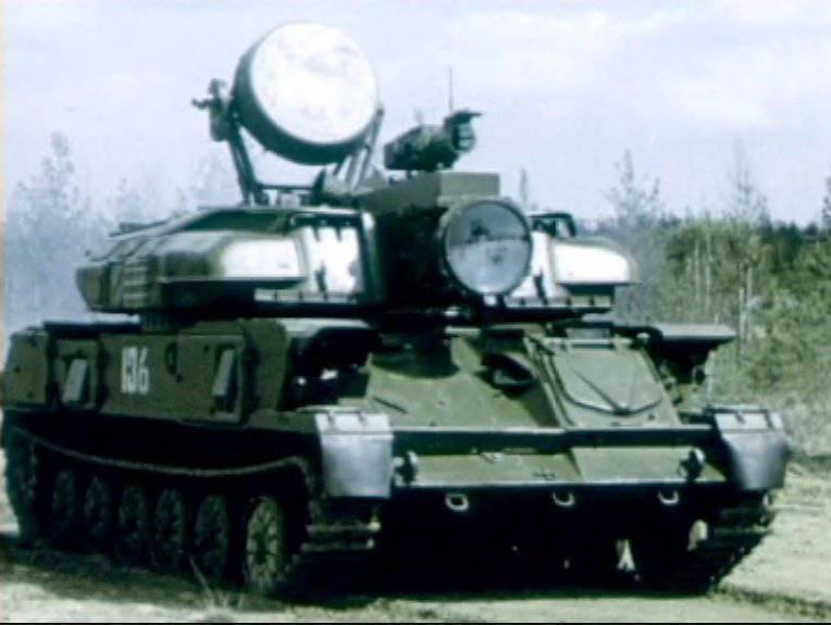 Batalha Geradores Quânticos da URSS