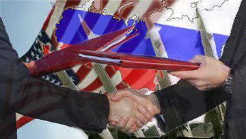 http://topwar.ru/uploads/posts/2011-12/1322796955_10667118.jpg