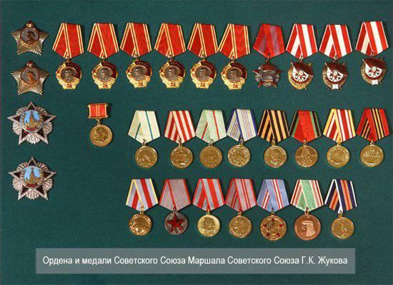 http://topwar.ru/uploads/posts/2011-12/1322857591_09.jpg