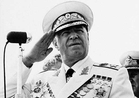 115 marks the birth of the great Russian commander Georgy Zhukov