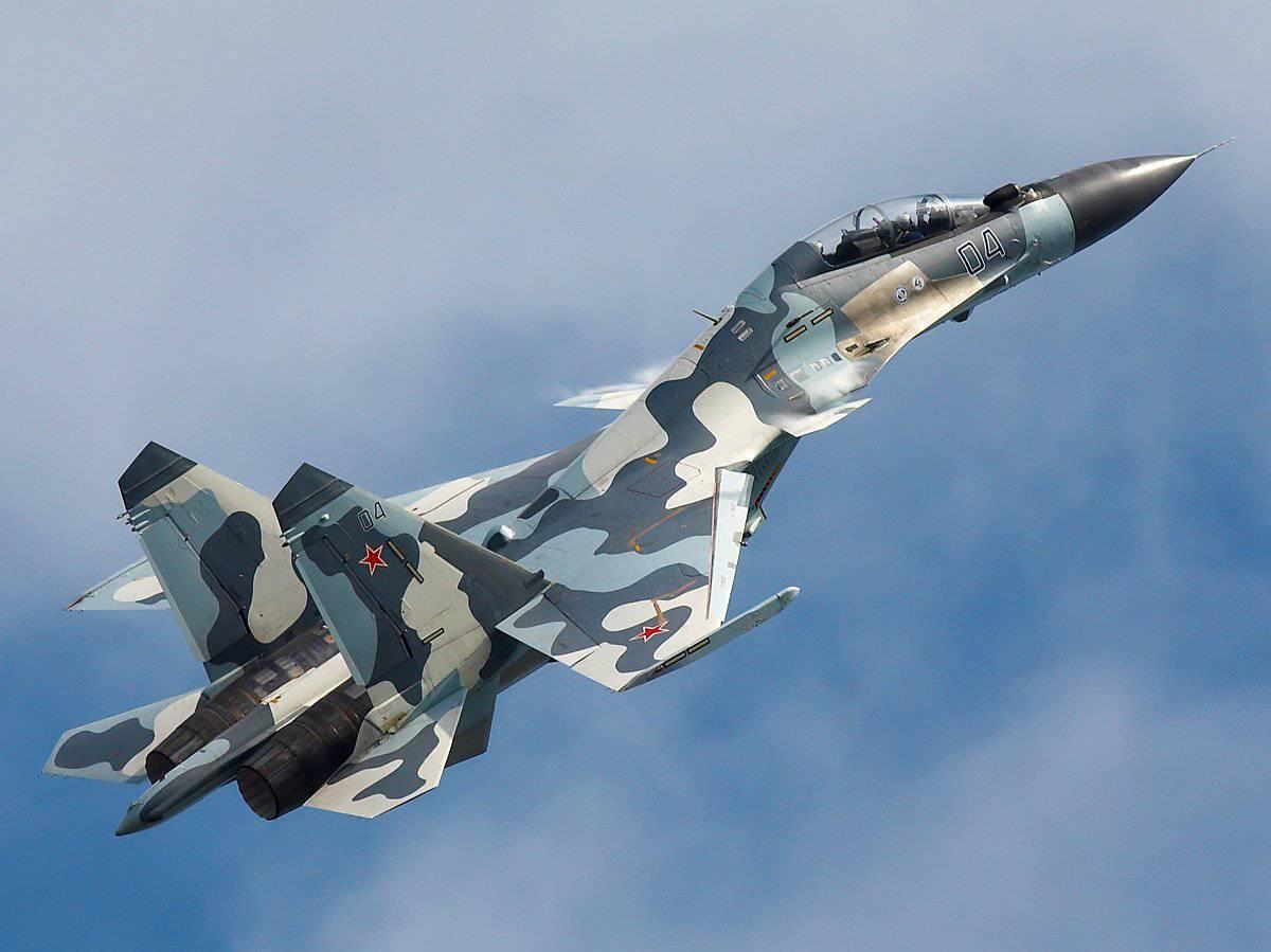 Картинки самолета военный