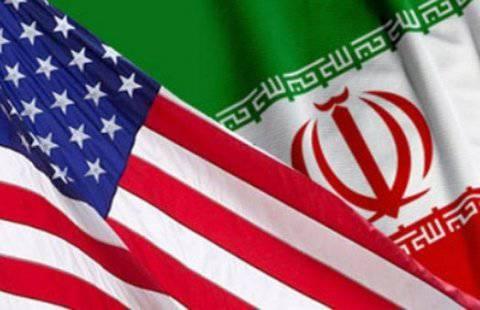 http://topwar.ru/uploads/posts/2011-12/1323336250_US_vs_IRI.jpg
