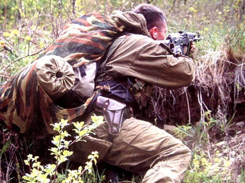 http://topwar.ru/uploads/posts/2011-12/1323548535_44515393.jpg