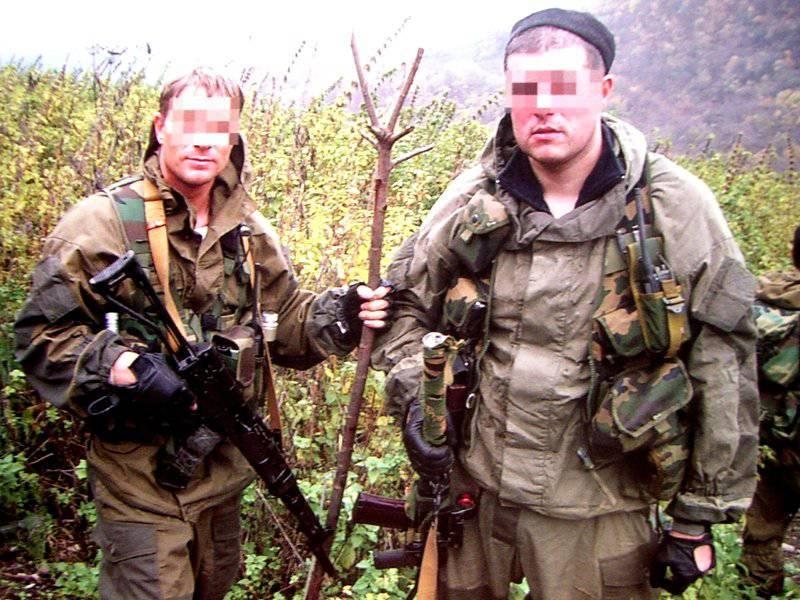 http://topwar.ru/uploads/posts/2011-12/1323548652_44515351.jpg