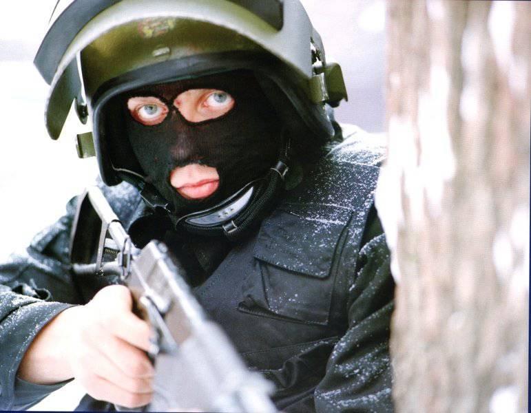 http://topwar.ru/uploads/posts/2011-12/1323548671_44514083.jpg