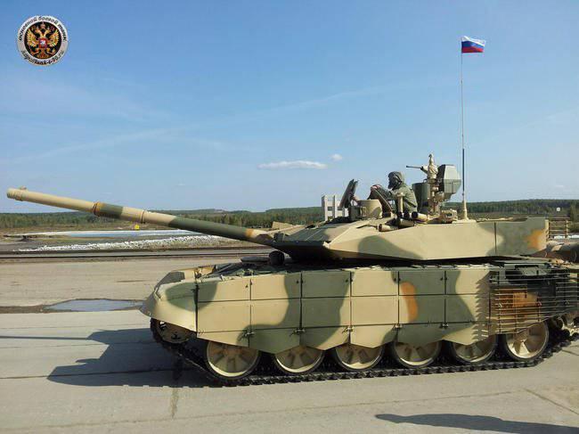 http://topwar.ru/uploads/posts/2011-12/1323638386_x400_0702ey70_update_september2011_t90-0.jpg.jpeg