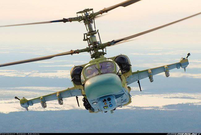 http://topwar.ru/uploads/posts/2011-12/1323638432_x400_i094_1104_a4_71547e88261b.jpg.jpeg