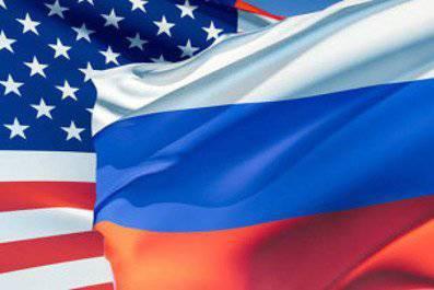 ロシアとアメリカは仮想空間での協力を拡大する