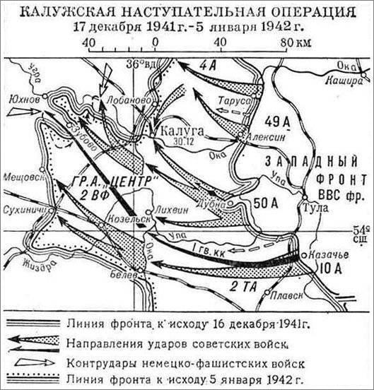 http://topwar.ru/uploads/posts/2011-12/1323803927_kaluga_b.jpg