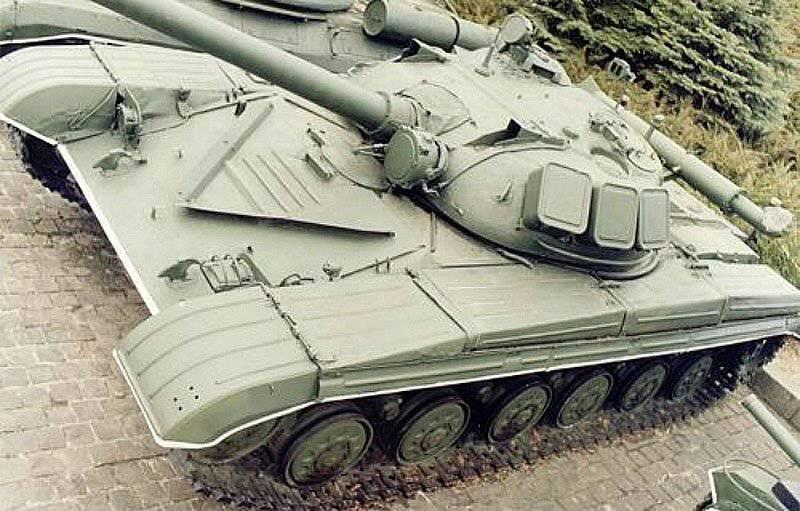 http://topwar.ru/uploads/posts/2011-12/1323878304_02.jpg