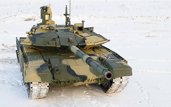 http://topwar.ru/uploads/posts/2011-12/1323898101_03.jpg
