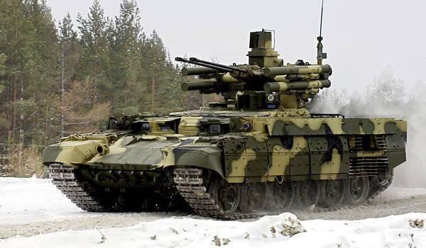http://topwar.ru/uploads/posts/2011-12/1323898141_04.jpg