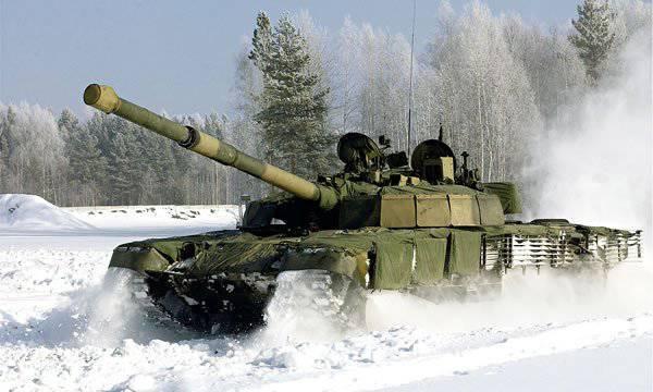 http://topwar.ru/uploads/posts/2011-12/1323898156_02.jpg