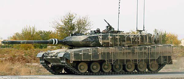http://topwar.ru/uploads/posts/2011-12/1323977650_10.jpg