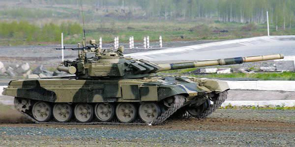 http://topwar.ru/uploads/posts/2011-12/1323977671_07.jpg