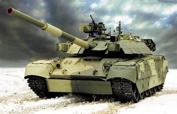 http://topwar.ru/uploads/posts/2011-12/1323977678_05.jpg