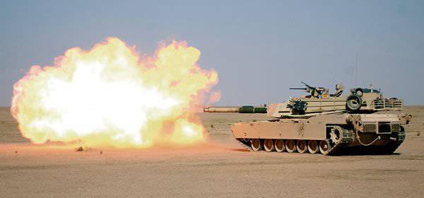 Russia maintains leading position in the global MBT market