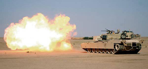 俄罗斯在全球MBT市场保持领先地位