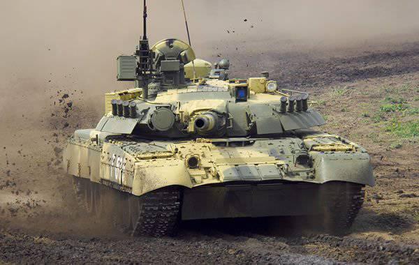 http://topwar.ru/uploads/posts/2011-12/1323977740_06.jpg