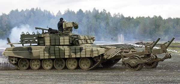 http://topwar.ru/uploads/posts/2011-12/1323979169_06.jpg