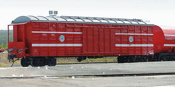 http://topwar.ru/uploads/posts/2011-12/1323979219_09.jpg