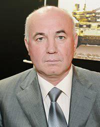 http://topwar.ru/uploads/posts/2011-12/1323979226_02.jpg