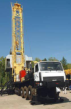 http://topwar.ru/uploads/posts/2011-12/1323979232_08.jpg
