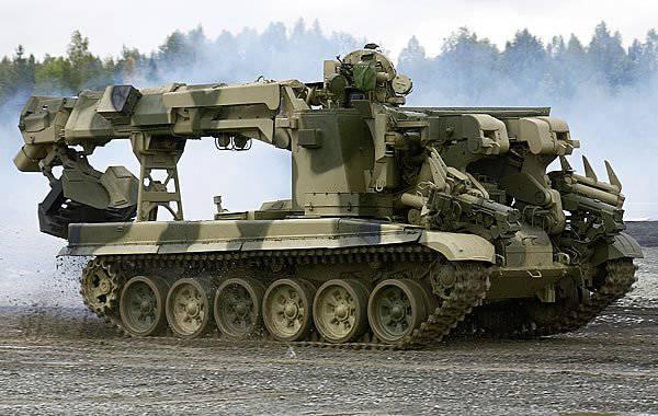 http://topwar.ru/uploads/posts/2011-12/1323979238_07.jpg