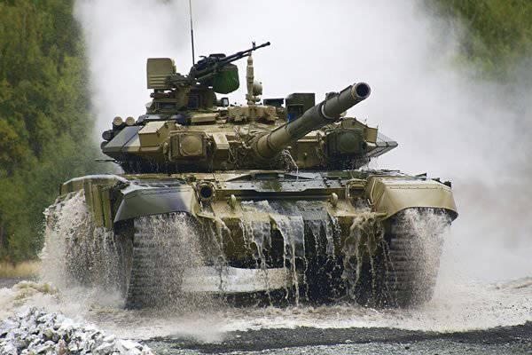 http://topwar.ru/uploads/posts/2011-12/1323979240_03.jpg