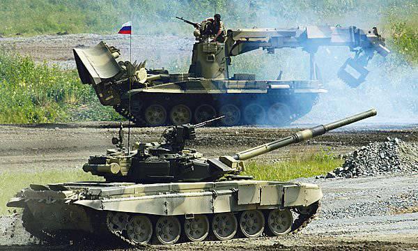 http://topwar.ru/uploads/posts/2011-12/1323979256_11.jpg