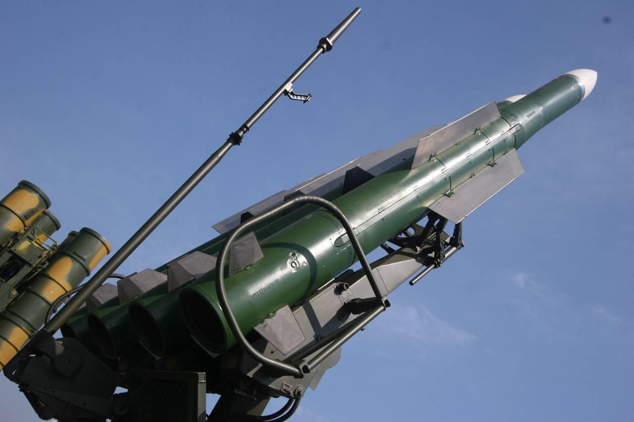 Цель и методы применения: атакующие и разведывательные дроныЖенские радости