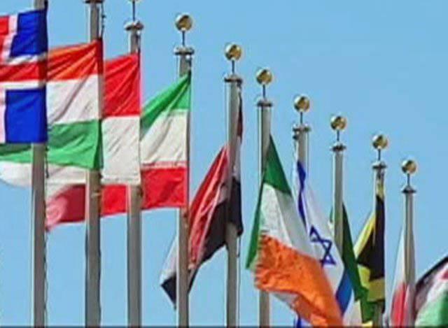 Доклад ООН указывает на фальсификацию свидетельств, а не на вину Сирии