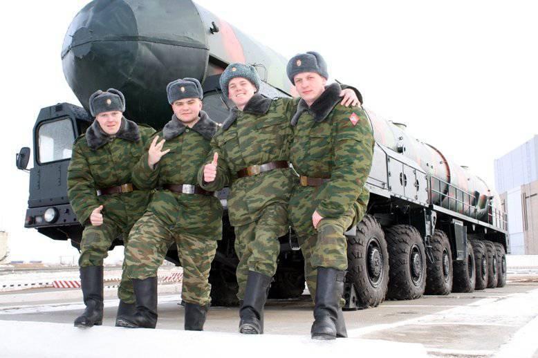 http://topwar.ru/uploads/posts/2011-12/1324046932_20.jpg