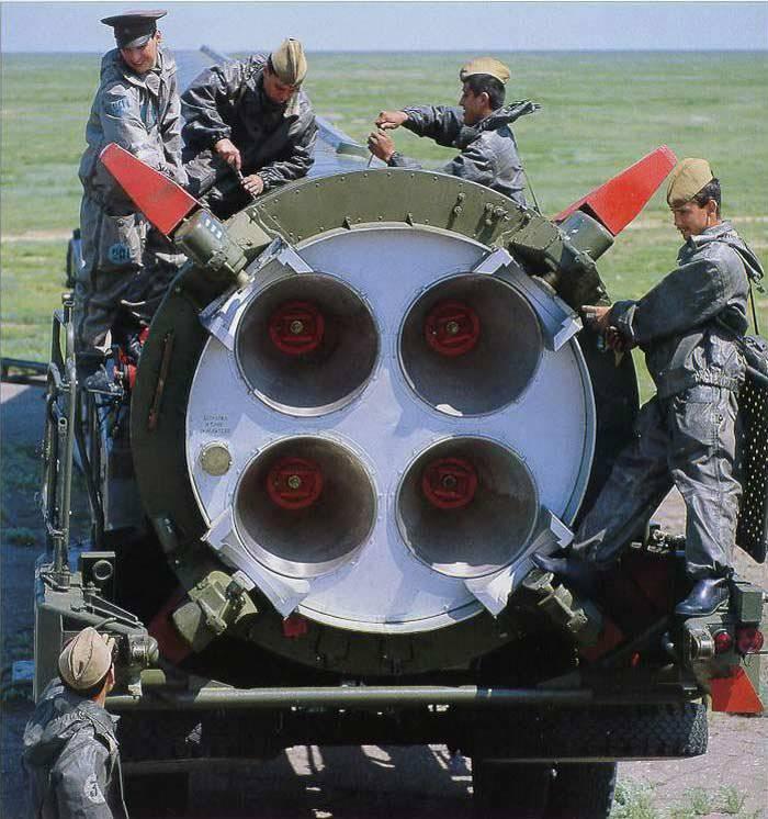 http://topwar.ru/uploads/posts/2011-12/1324047111_ASJAA.jpg