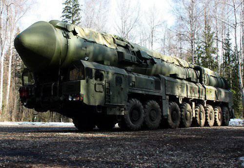 http://topwar.ru/uploads/posts/2011-12/1324074677_49.jpg