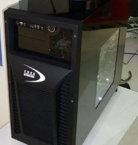 http://topwar.ru/uploads/posts/2011-12/1324162701_49.jpg