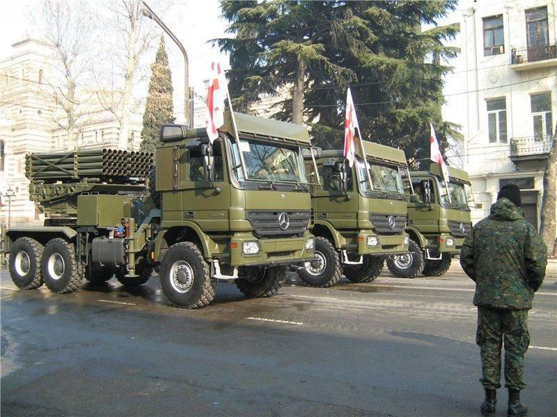 http://topwar.ru/uploads/posts/2011-12/1324408344_080121233845grad2144388zl0.jpg