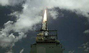 Estados Unidos e Israel se unirán para crear un sistema de defensa antimisiles.