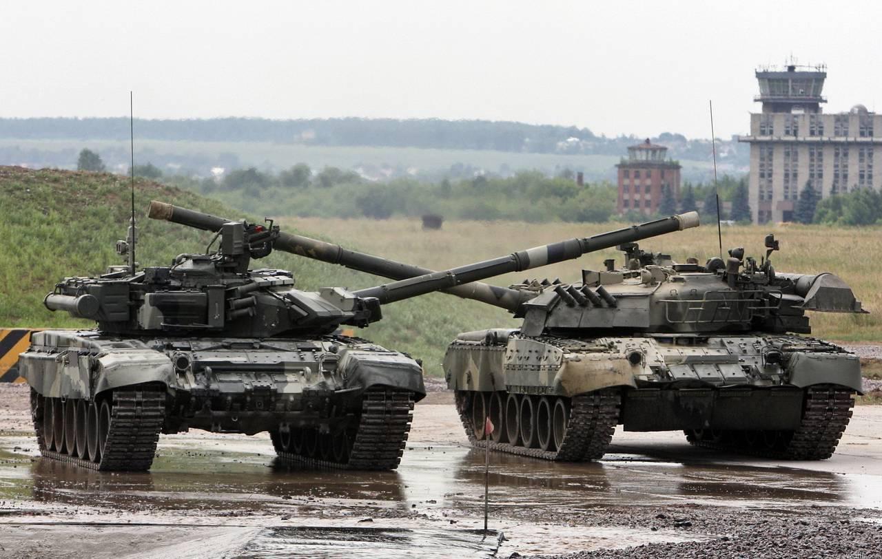 инструкция о порядке выполнения работ по защите информации об образцах военной техники