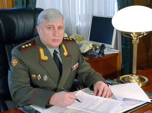 http://topwar.ru/uploads/posts/2011-12/1325097916_01.jpg