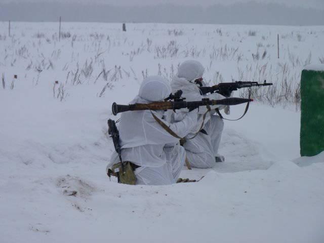 http://topwar.ru/uploads/posts/2011-12/1325097938_03.jpg