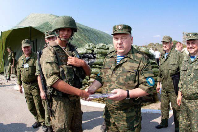 http://topwar.ru/uploads/posts/2011-12/1325097981_05.jpg