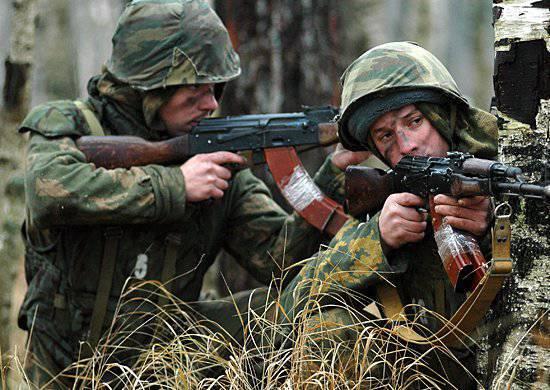 http://topwar.ru/uploads/posts/2011-12/1325098006_04.jpg