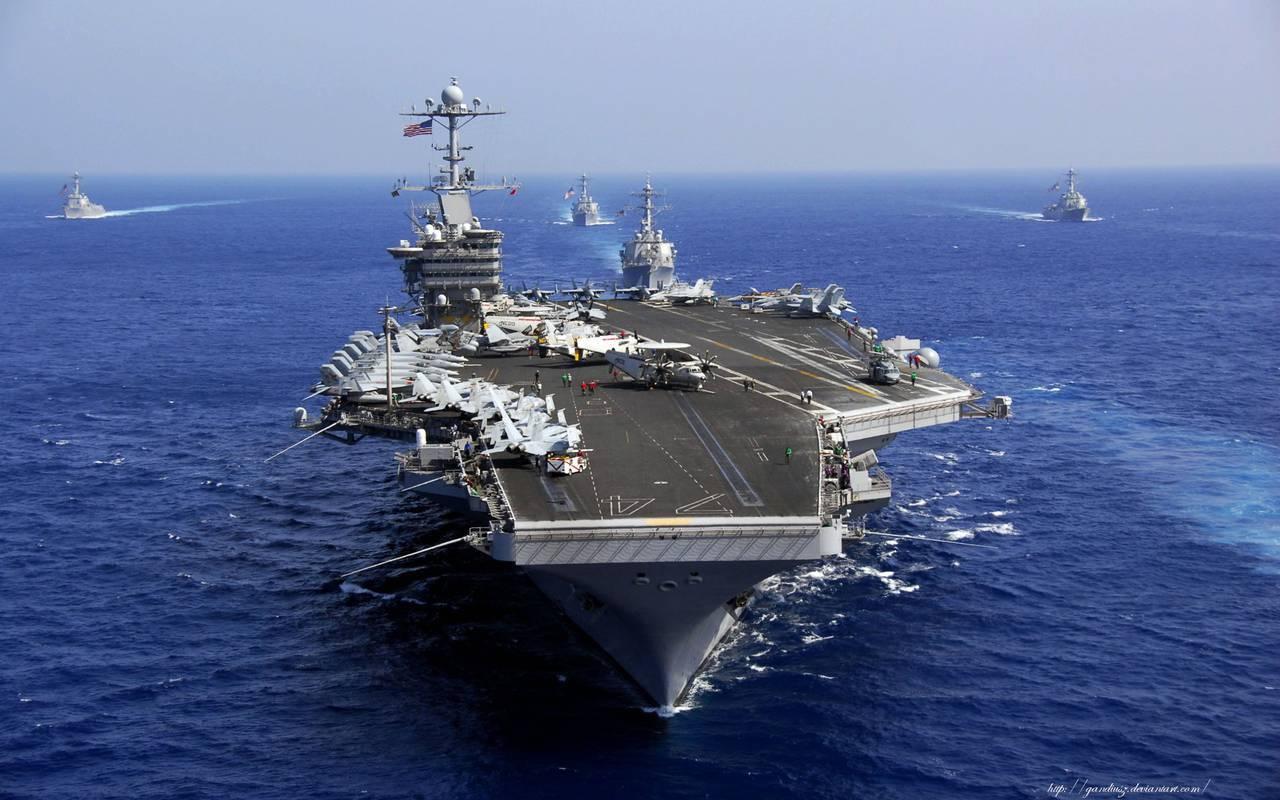 http://topwar.ru/uploads/posts/2011-12/1325236165_USS_John_C__Stennis_CVN_74.jpg height=366