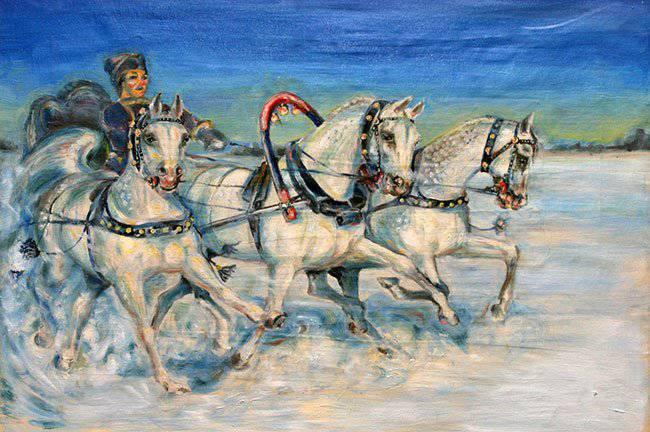 http://topwar.ru/uploads/posts/2011-12/1325270666_87651.jpg