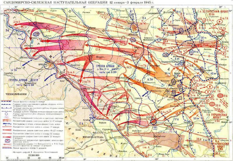 http://topwar.ru/uploads/posts/2011-12/thumbs/1322771515_01.jpg