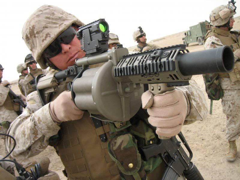 http://topwar.ru/uploads/posts/2011-12/thumbs/1323222653_M-32_Grenade_Launcher.jpg