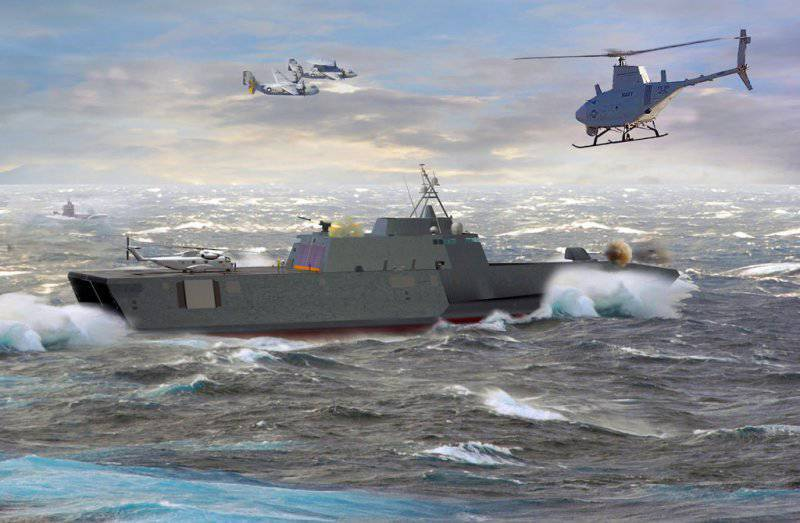 http://topwar.ru/uploads/posts/2011-12/thumbs/1323223053_SHIP_GD-Austal_LCS_Diorama_lg.jpg